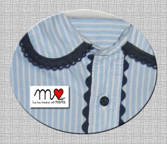 camisa detalles 1