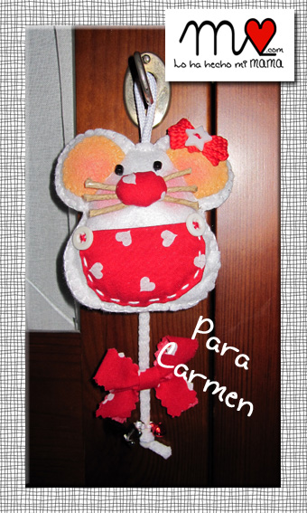 Perez Carmen