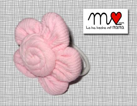 coletero flor rosa2 copia