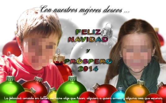 navidad-2014 blog