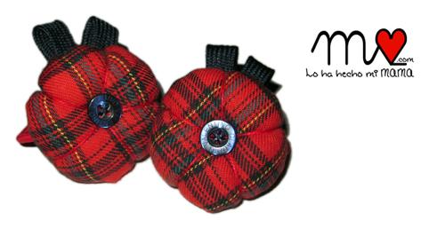 Coleteros escoceses