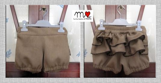 pantalon bombacho 2
