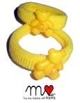 coletero osito amarillo