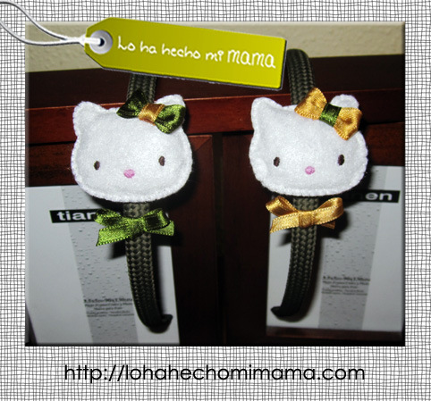 uniforme-diademas-kitty-2