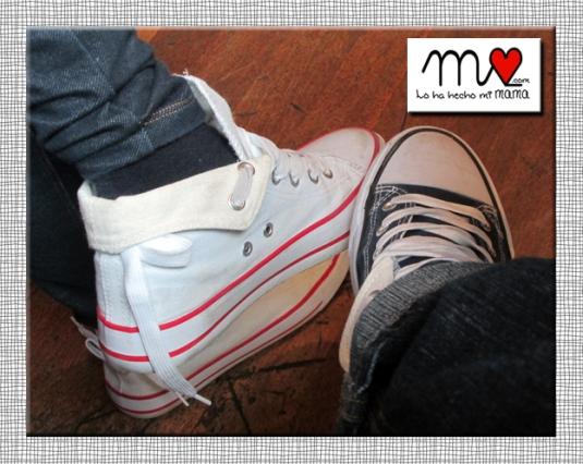 Zapatillas Carmen y yo copia