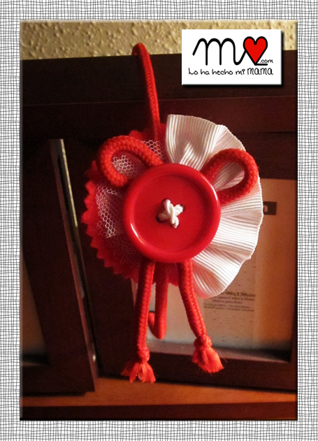 Diadema roja (2).jpg