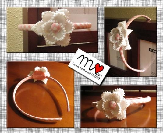 diadema rosa y blanca.jpg